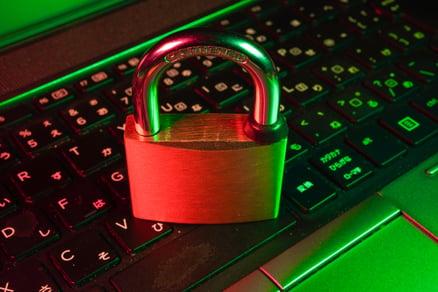 data breach ediscovery